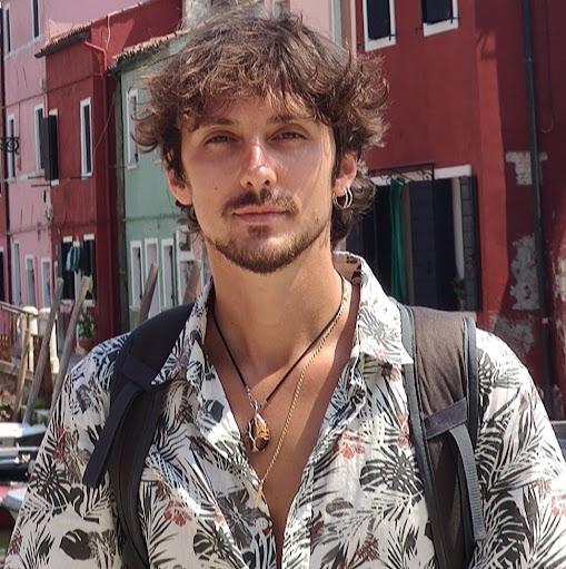 Vitor Chiaratti