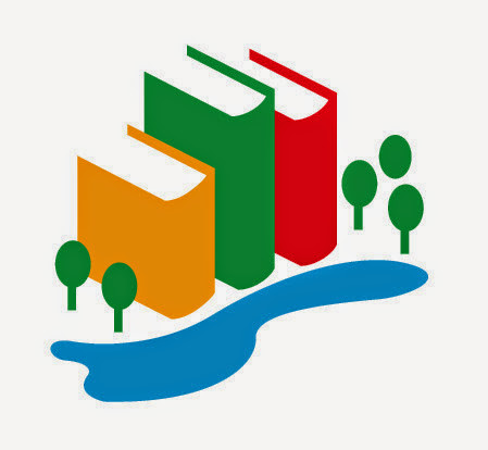台北市建構學習型城市logo設計吉祥物得獎作品