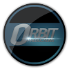 Orbit Productions