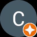 Chip C.,AutoDir