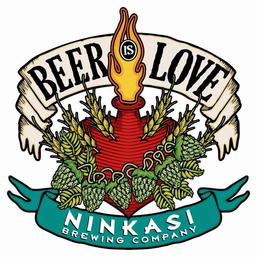 image courtesy Ninkasi Brewing Company