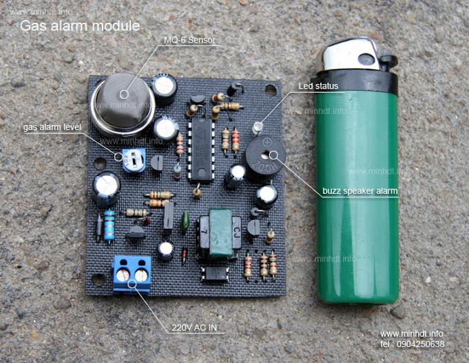 gas+alarm+module.jpg (681×528)