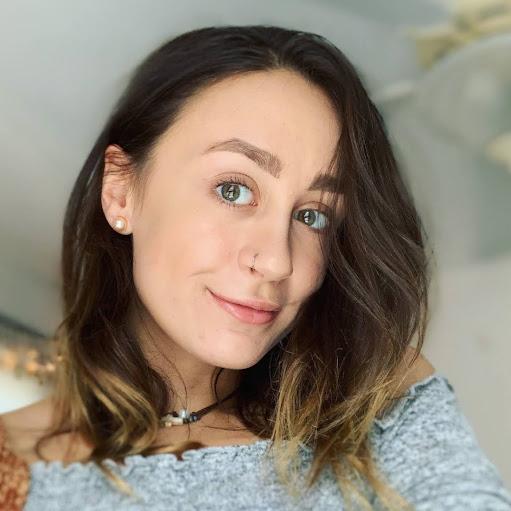 Natasha Vinson