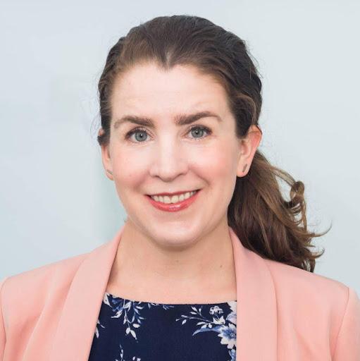 Alison Colvin