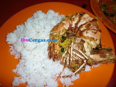 {focus_keyword} Sabah Part 1 : Rindu Untuk Berehat P1060653a
