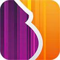 Zwanger App voor Android, iPhone en iPad
