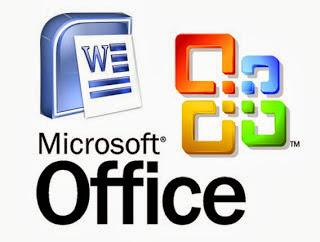 ... 242 · 20 kB · jpeg, Pengertian dan Fungsi Microsoft Office Word