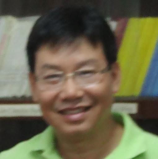 John Fung