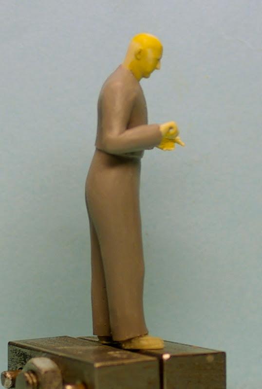 La sculpture de figurine ou comment j'y arrive - Page 2 _IGP5614