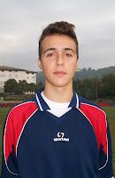 Giulio Miulo - C -