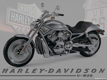 motorbikes motorcycles harleydavidson 1024x768 wallpaper