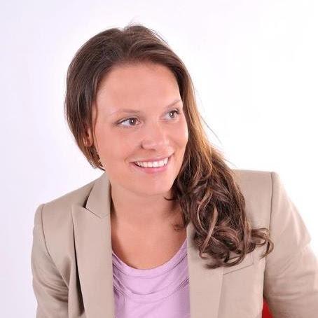 Ellen Carlén