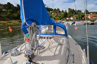 29062014 - jacht IF 2297
