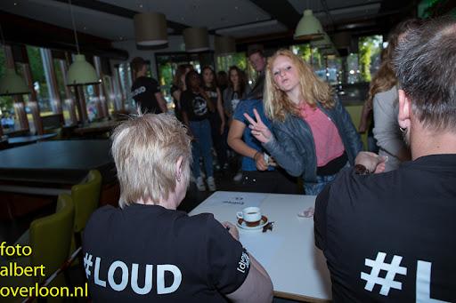 eerste editie jeugddisco #LOUD Overloon 03-05-2014 (9).jpg