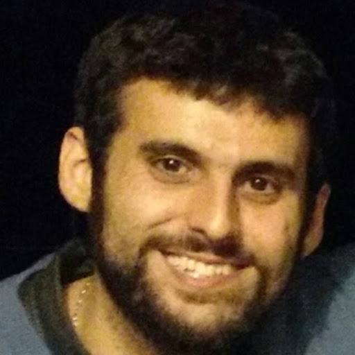 Foto del perfil de Santiago Novoa Pacilio