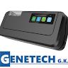Genetech G.K.