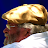 Rev. Max Soucia avatar image