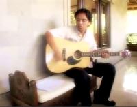 Lirik Lagu Bali Widi Widiana - Bibih Metemu Bibih