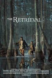 The Retrieval - Giải thoát