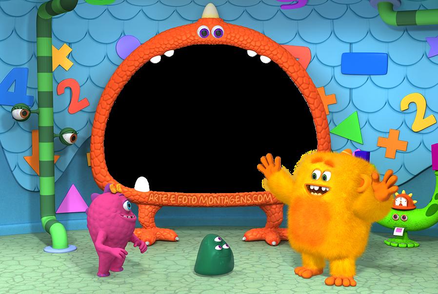 Esquadrao-Dos-Monstros