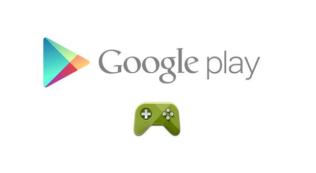 Daftar Permainan Android Terbaru Gratis di Google Play