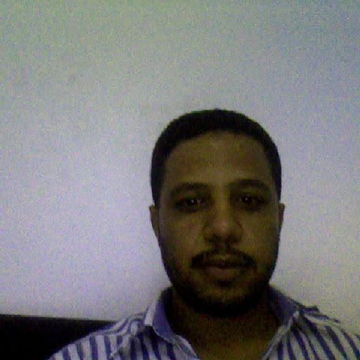 Mohamed Badry Photo 12