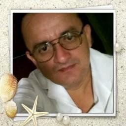 Carlos Murillo
