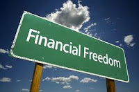 financial_freedom_early_retirement_best_business_and_personal_finance_blog_www.inspiredpragmatism.blogspot.com