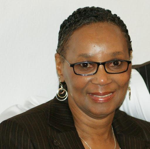 Dianne Jackson Address Phone Number Public Records