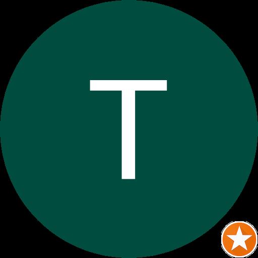 Theo Adams