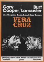 Vera Cruz 1654