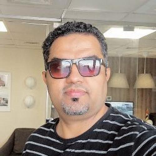 ABDULLAH ALAHMADI