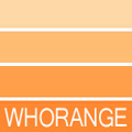 whorange