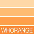 whorange
