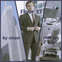 floor37 podcover
