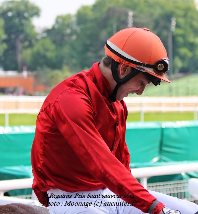 Jockeys' attitudes IMG_1044