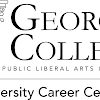 GC CareerCenter