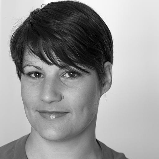 Katrine Bøgh Brixen via