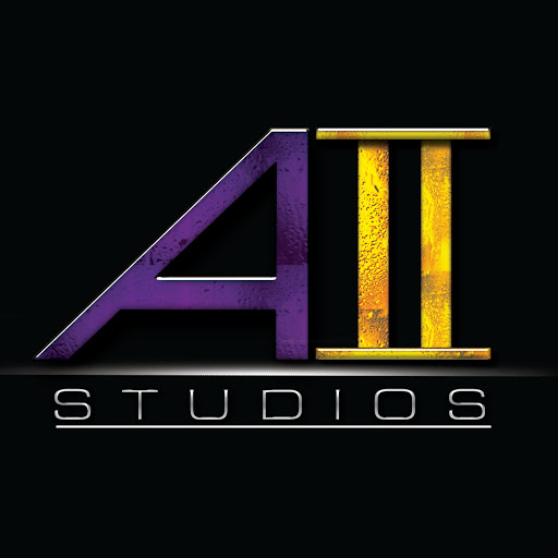 Atwo Studios