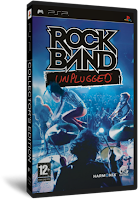 Rock252520Band252520Unplugged.png