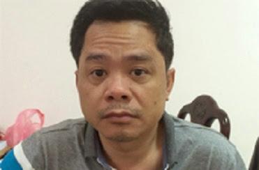 Cựu cảnh sát chống ma túy cầm đầu đường dây buôn heroin