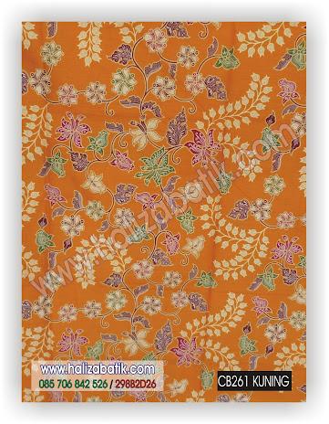 grosir batik pekalongan, Model Kain Batik, Kain Batik, Baju Batik Modern