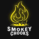 Smokey Chooks
