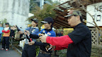 上位3名にシャンパンシャワー2 2012-11-26T03:06:50.000Z