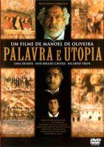 Palavra e Utopia (2000)