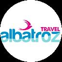 ALBATROZ TRAVEL