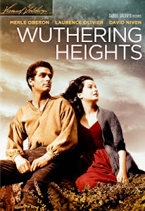 Đồi Gió Hú - Wuthering Heights poster