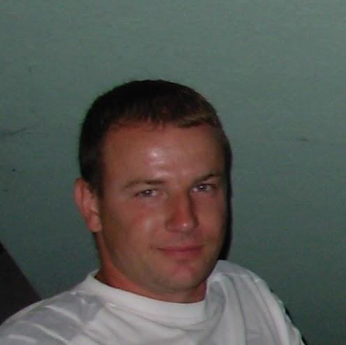 Goran Miletic