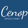 Cenop Oposiciones