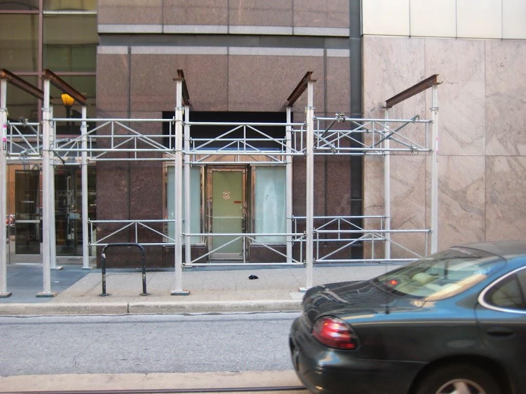 Scaffold, scaffolding, rental, rent, rents, scaffolding rentals, construction, ladders, equipment rental, scaffolding Philadelphia, scaffold PA, phila, building materials, NJ, DE, MD, NY, scafolding, scaffling, renting, leasing, inspection, general contractor